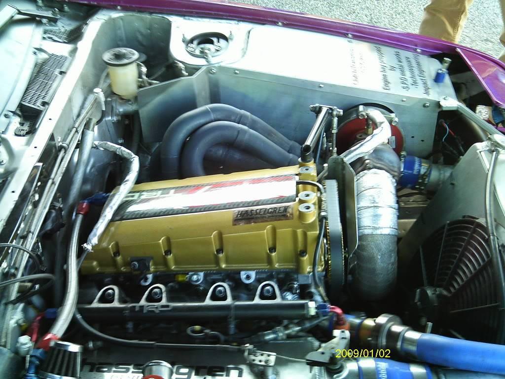 Formula Drift ATL IMAG0155