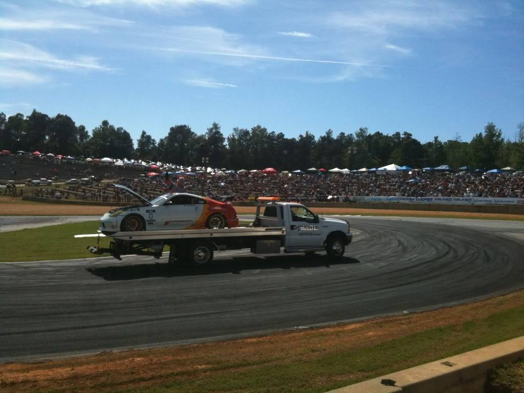 Formula Drift ATL IMG_0620