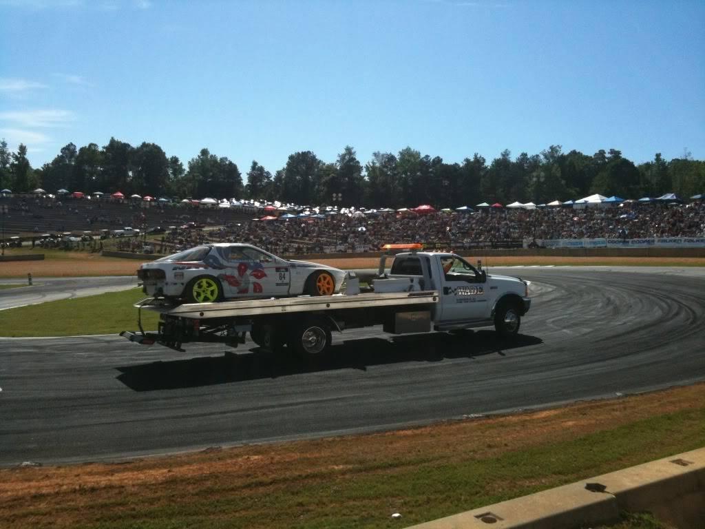 Formula Drift ATL IMG_0622
