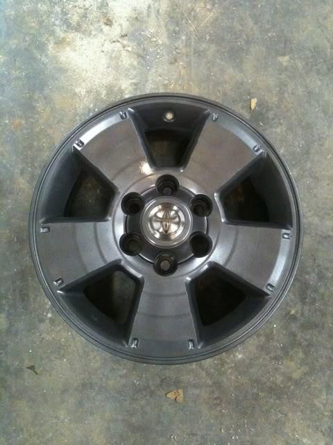 wheel refinishing, $50 brings life to tired dirty azz wheels IMG_1242