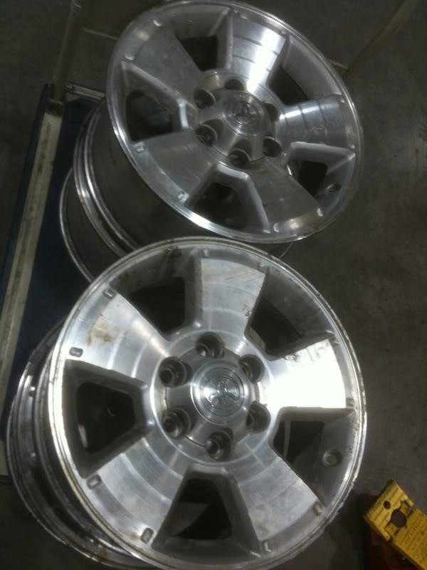 wheel refinishing, $50 brings life to tired dirty azz wheels IMG_2475