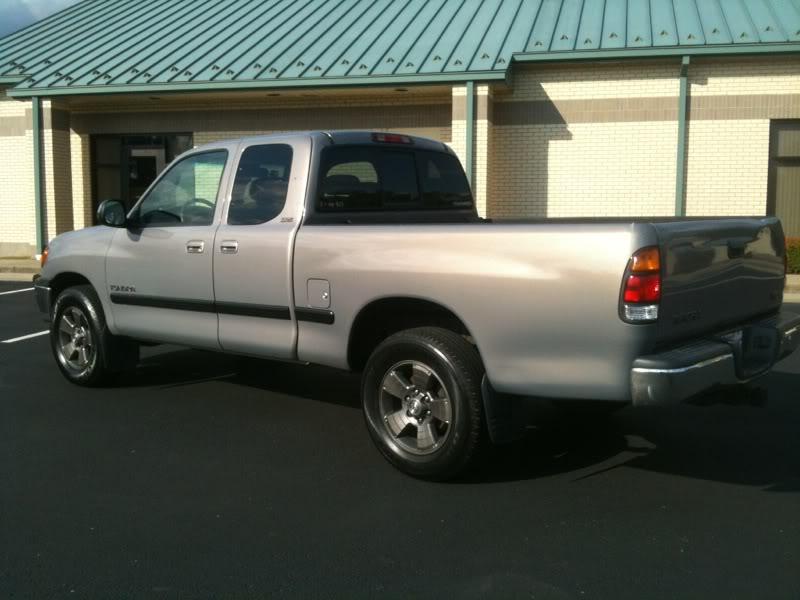wheel refinishing, $50 brings life to tired dirty azz wheels IMG_4779