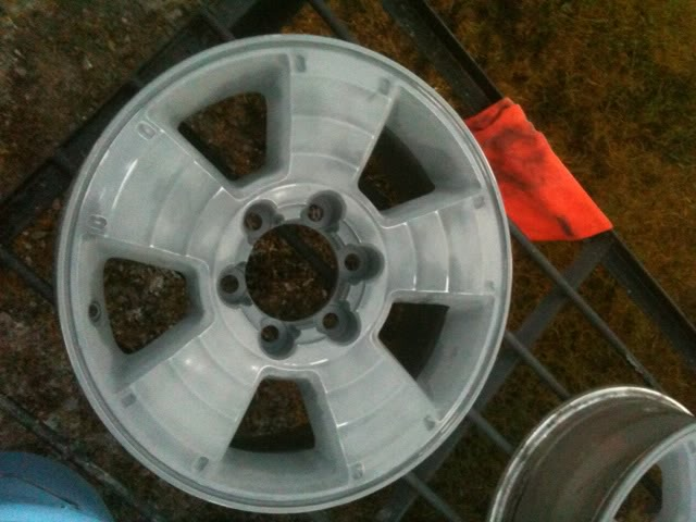 wheel refinishing, $50 brings life to tired dirty azz wheels IMG_7493