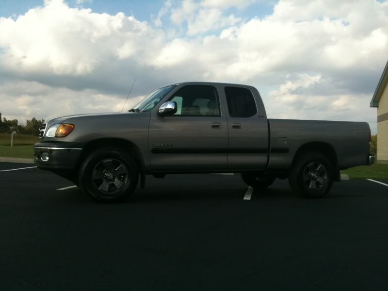 wheel refinishing, $50 brings life to tired dirty azz wheels IMG_8147
