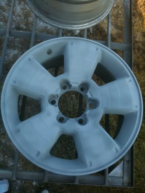 wheel refinishing, $50 brings life to tired dirty azz wheels IMG_8855