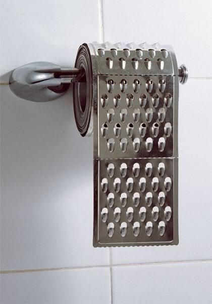 Hilarious Gif Thread Grater