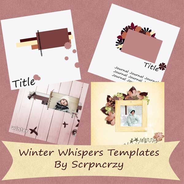 kit 'Winter Whispers' due date 20th november  Previewwwtemp