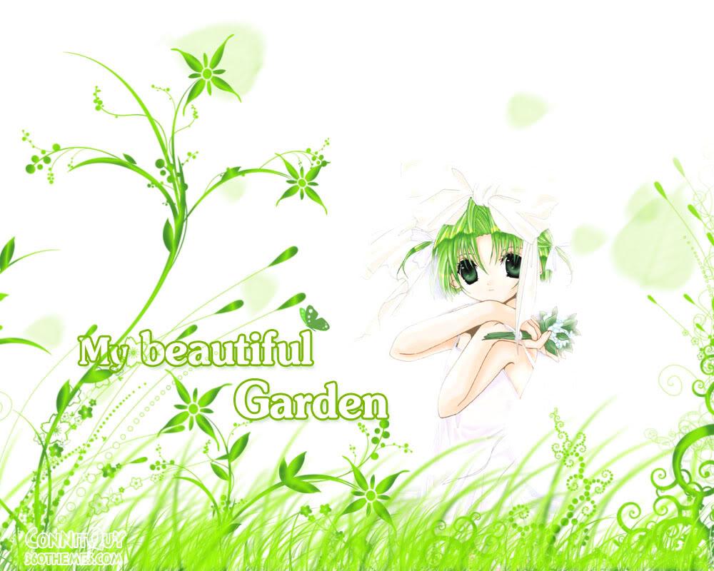 Themes đẹp cho mấy bạn gái Gardengirl_bot