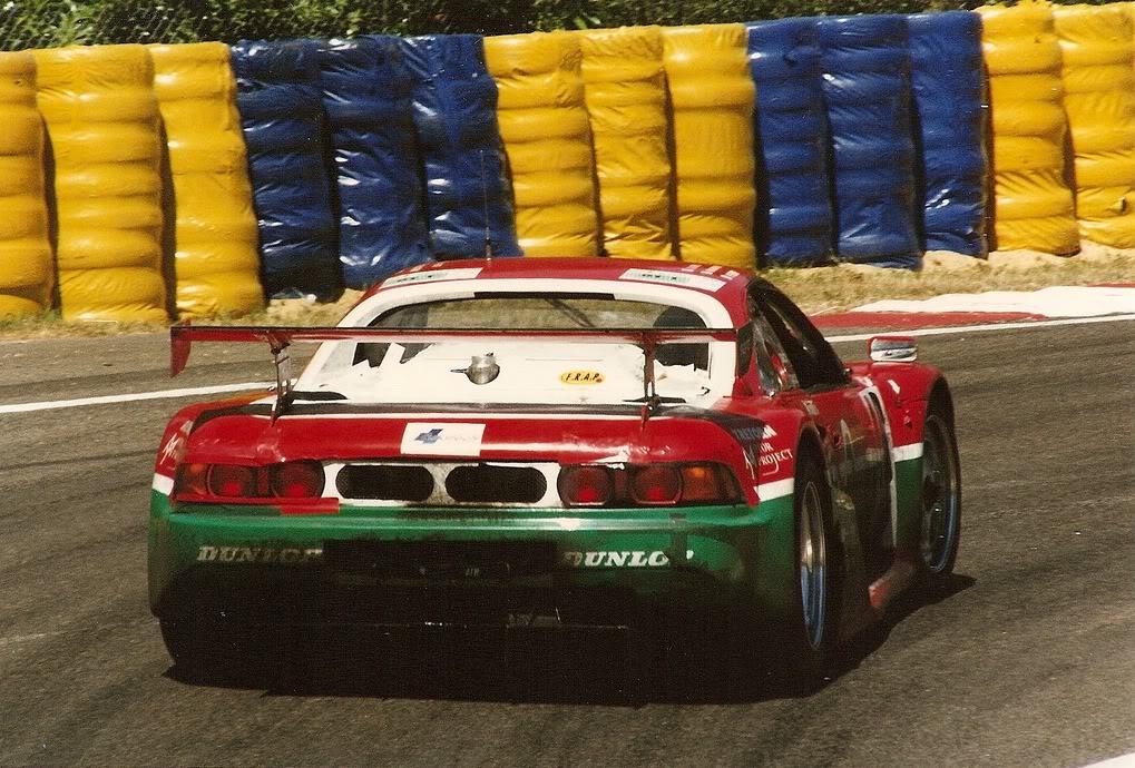 Sard MC8 Road and MC8-R Race Cars.... NewPicture