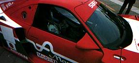 Sard MC8 Road and MC8-R Race Cars.... Sw20-mc8r-SU