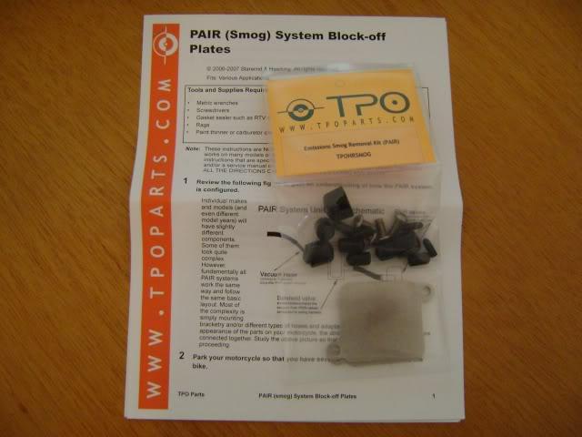 Obstrução do sistema PAIR na Bandit IE - Página 3 DSC01472a