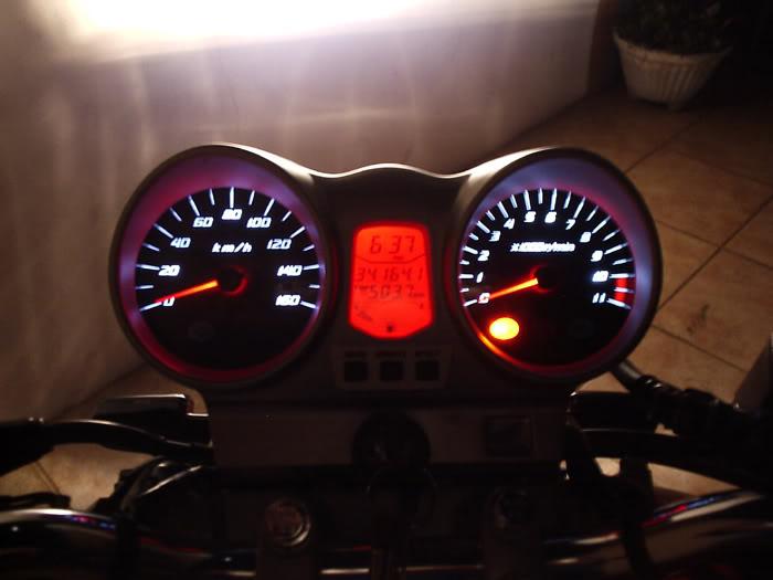 MODIFICAÇÃO NO PAINEL DA BANDIT 1250 s P1020001ol3