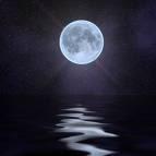 COORDINANDO LA ULTIMA PALABRA - Página 5 Luna