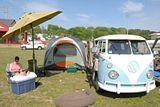 Bug-a-Palüza 12 April 16-18, 2010 - Page 6 Th_DSC_0161