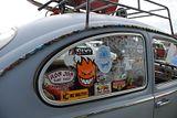 Bug-a-Palüza 12 April 16-18, 2010 - Page 6 Th_DSC_0184