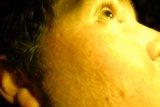 Bug-a-Palüza 12 April 16-18, 2010 - Page 6 Th_DSC_0209