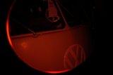 Bug-a-Palüza 12 April 16-18, 2010 - Page 6 Th_DSC_0212