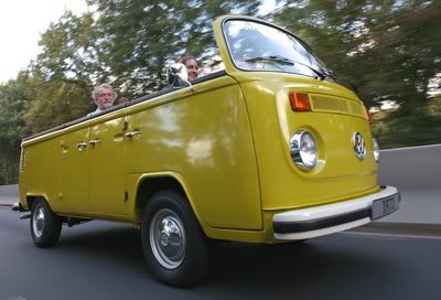 Cool and strange VW's Carscoop_VW_BUSC_14