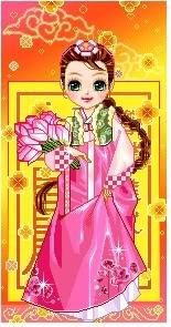 Galery avatar Korea 17729616
