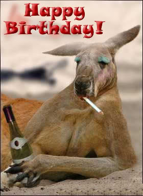 Happy Birthday Timbo! Happy_birthday_kangaroo_party_anima