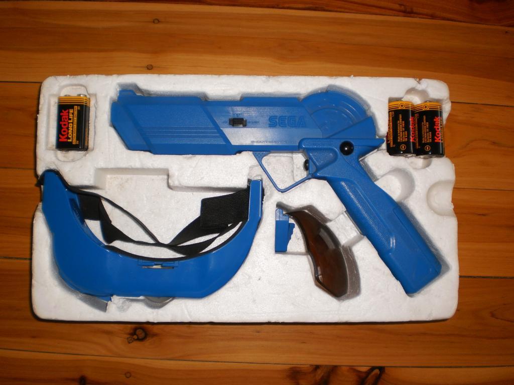 SEGA Lock-on Gun with Headset 8_zpsaf4752f4