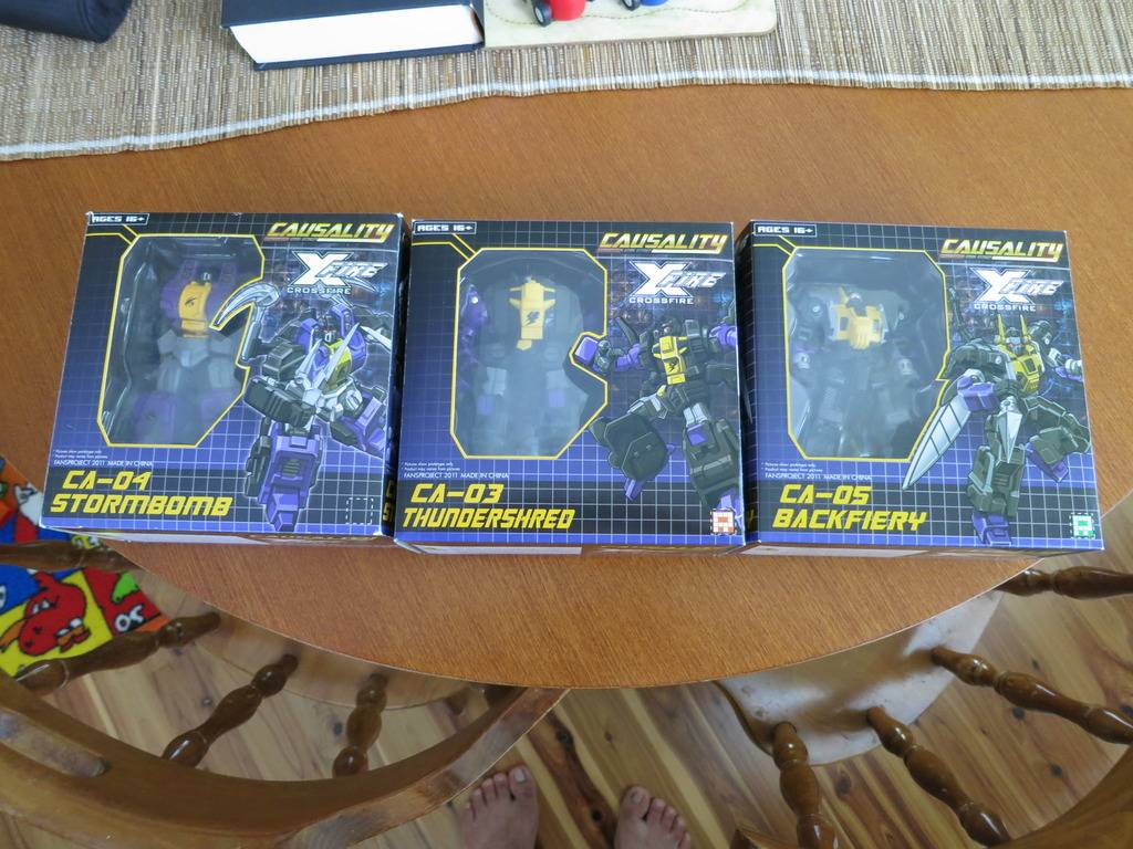 FS Transformers, Fansproject TF's Battle Beasts, Rock Lord IMG_4442_zps7qr8wb8o