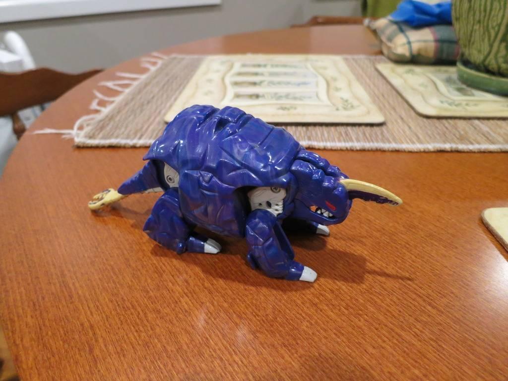 FS Transformers, Fansproject TF's Battle Beasts, Rock Lord IMG_4805_zpskkblnt86
