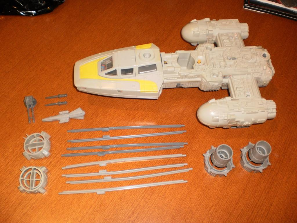 Vintage Star Wars Y-Wing Compete with Working Electrics Sw1_zpse5a8d50b