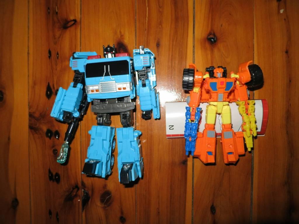 FS Transformers, Fansproject TF's Battle Beasts, Rock Lord Tf4_zpsdgrc4lju