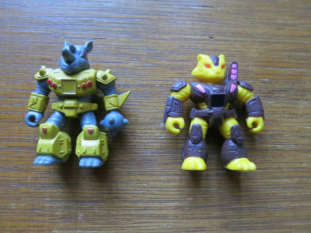 FS Transformers, Fansproject TF's Battle Beasts, Rock Lord Tf6_zpsiyorhjyw