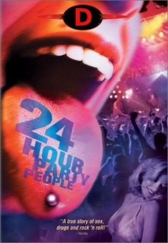 Peliculas sobre musica 2420hour20party20people