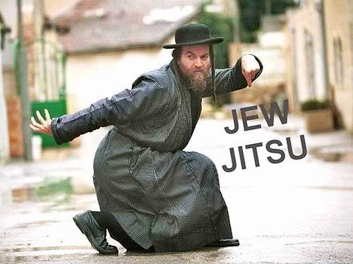 PARTE 2º - Página 2 Jew-jitsu