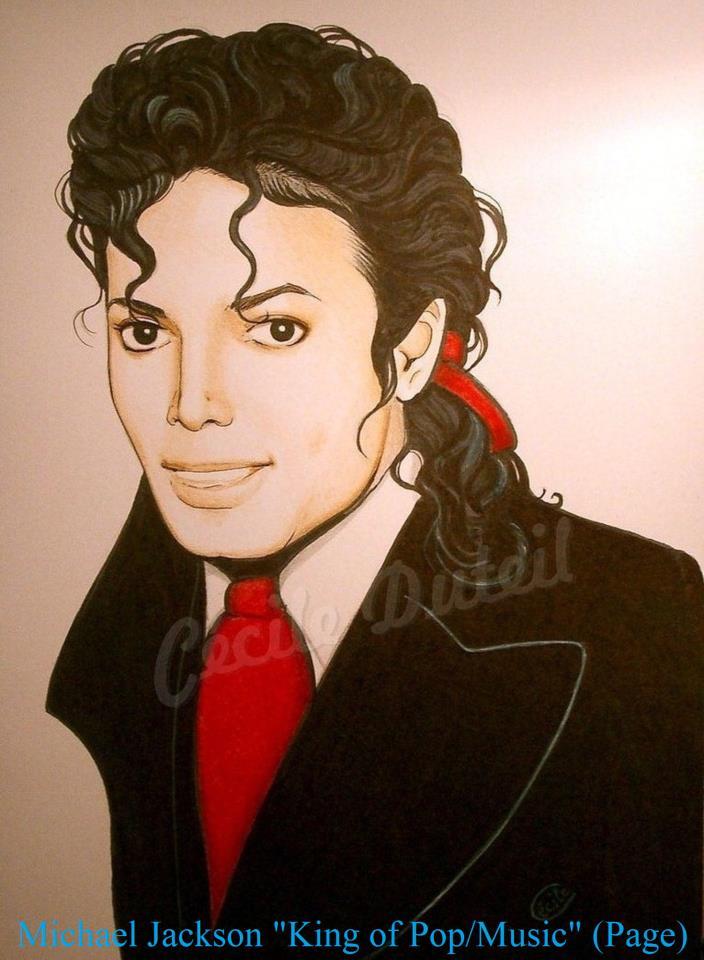 Michael Modo Artistico - Pagina 3 28-abril-013_zpsd1ee405a