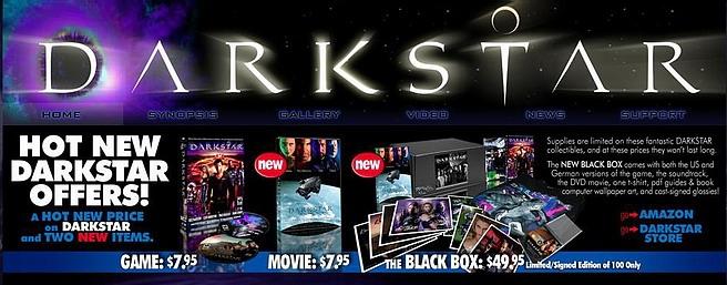 Get DarkStar The Game & More for Below Cost *PLUS BONUS for AP MEMBERS* 4b16a7ab-7779-4db8-acb5-6db2cd29efd6_zps241ee579