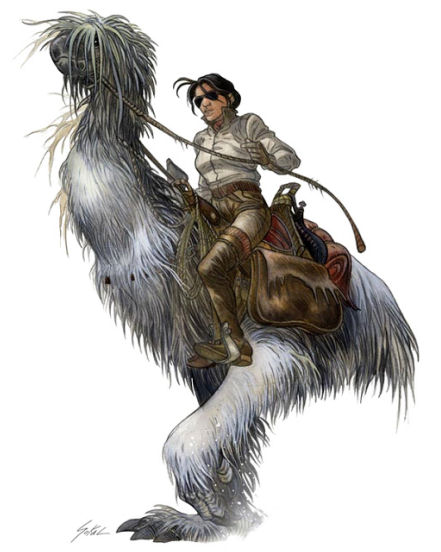 RETURNS ON THE SYBERIA 3 ANNOUNCEMENT please send an e-mail WIP_kate_001_zps6818d0d0