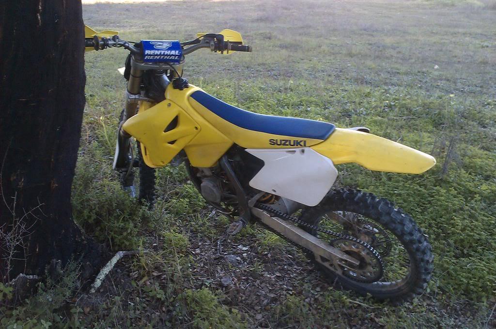 Minha moto de momento é esta..... - Página 17 IMAG0338_zps1f63455f