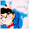 اكبر موضوؤع رمزيأت كونأن :$ ححَصري # Conan-cloud97412-1