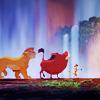 Le Roi Lion - Page 2 Tlk-01