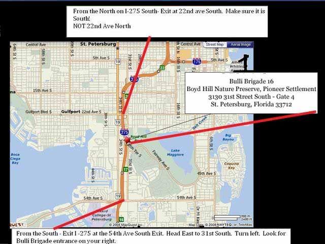 Bulli Brigade 16 - November 7th, 2009. St. Petersburg, FL Zoomout3_edited-2