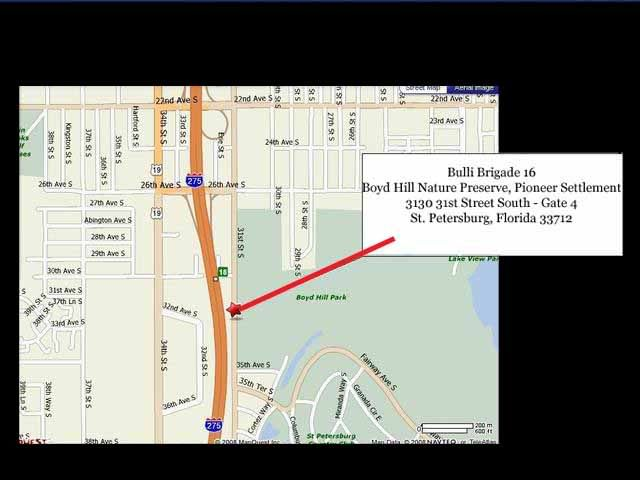 Bulli Brigade 16 - November 7th, 2009. St. Petersburg, FL Zoomout4_edited-2