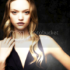 Brookelle A. Williams Gemma3