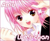 Clube de Shugo Chara! Amulumi