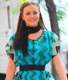 La mode dans Gossip Girl B2