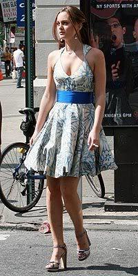 La mode dans Gossip Girl Leighton_meestera