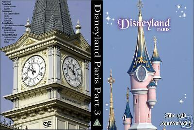 DVD ou VHS sur Disneyland Paris - Page 2 3bba_1