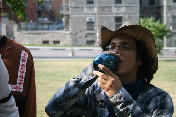 Photos de l'initiation 2008 IMG_2687