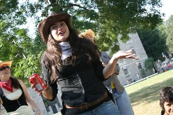 Photos de l'initiation 2008 IMG_2726