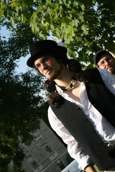 Photos de l'initiation 2008 IMG_2736