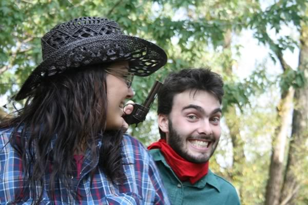 Photos de l'initiation 2008 IMG_2761