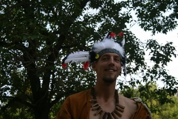 Photos de l'initiation 2008 IMG_2790
